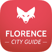Florence Premium Guide