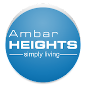 Ambar Heights