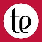 Teruel V.O. icon