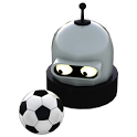 Hoverbot Soccer icon