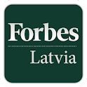 Forbes Latvia icon