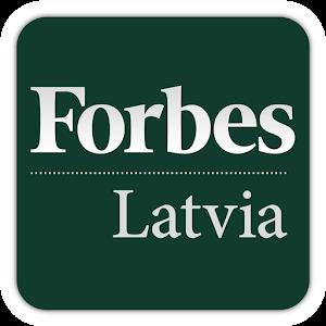 Freeapkdl Forbes Latvia for ZTE smartphones