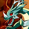 Diable Ninja2 (Cave)