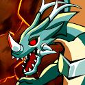 魔界忍者2 - 火龙皇之战! icon