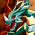 Devil Ninja2 (Cave) icon