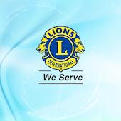 삼다라이온스클럽 국제라이온스협회 354-G지구