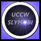 yodalicious icon
