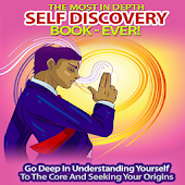 Most In Depth Self Discovery