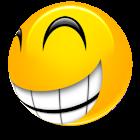 SMSnJokes icon