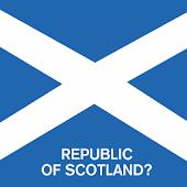 Republic of Scotland