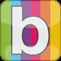 Beirut.com logo