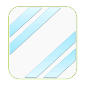 Tactic board (Soccer)