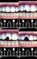 Screenshot of Virtual Dentist