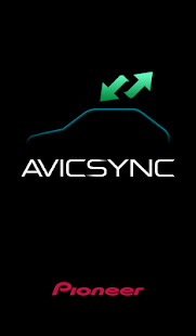 AVICSYNC- screenshot thumbnail