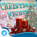 Christmas Nights Actually Free icon