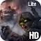Defense Zone 2 HD Lite 1.5.1 Apk