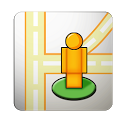 Street View (full version) icon