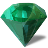 Free Diamond icon