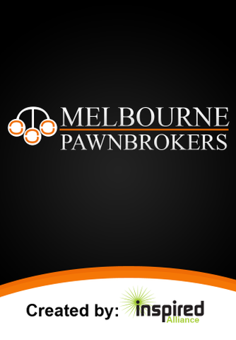 Melbourne Pawn Brokers