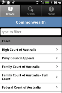 AustLII- screenshot thumbnail