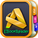 EBook Reader icon