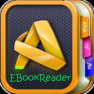 download ebook reader apk
