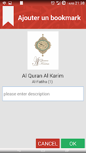 Quran for android applications android sur google play - Time 4 Dhikr Applications Android Sur Google Play