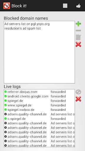 免費下載工具APP|Block it! app開箱文|APP開箱王