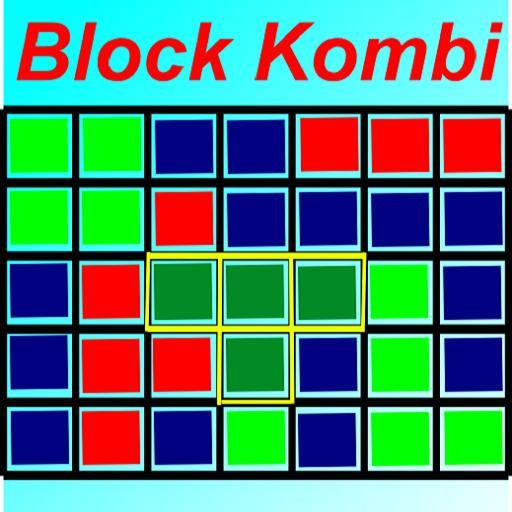 Block Kombi