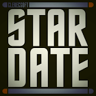 Stardate Free icon