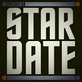 Stardate Free