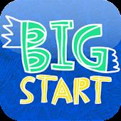 Big Start