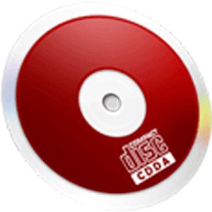 Download Cover Art Grabber 1 1 3 Apk (1 71Mb), For Android