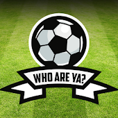 Who Are Ya? Football Trivia