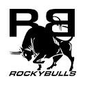 Rocky Bulls icon