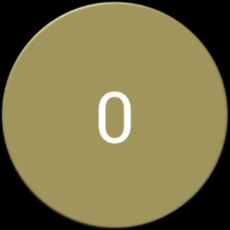OCounter