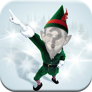 New Elfyourself Maker | FREE Android app market
