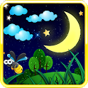Hush Little Baby Sleep Lullaby icon
