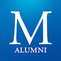 McCallie School Alumni Mobile icon