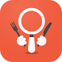 dishcovery icon
