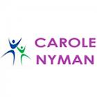 Carole Nyman icon