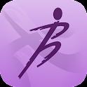 Barron Gymnastics icon