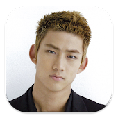 Taecyeon 2PM - All About
