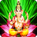 Ganapati Wallpaper icon