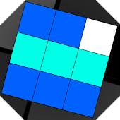 RotoCube