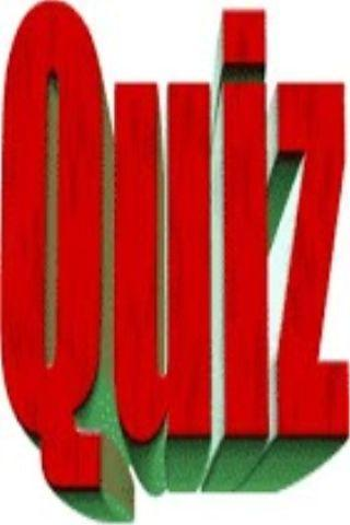 Imam Hussain (a.s)Quiz - screenshot