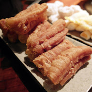 無老鍋(台北市民店)