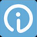 Privacy Prim icon
