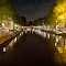 094 - Amsterdam - Canal night shot.jpg