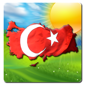 Turkey Weather